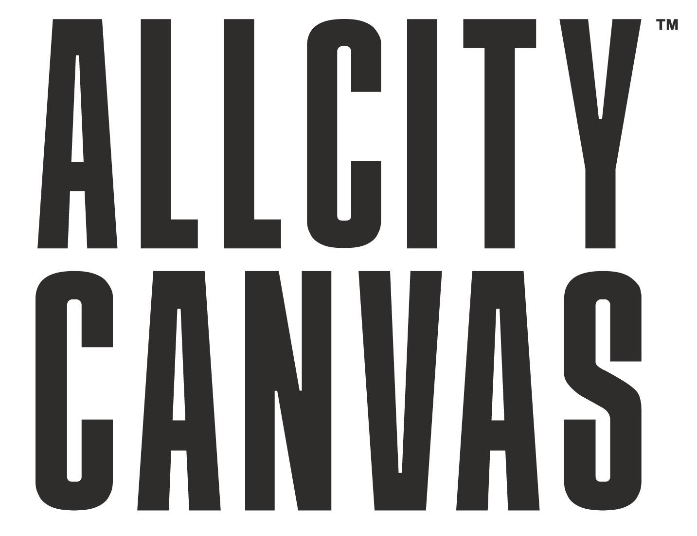 allcity canvas